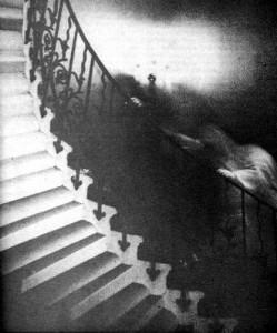 duh sa stubišta