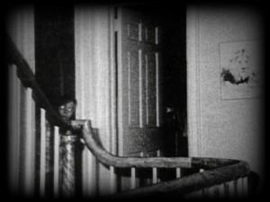 kuća duhova - DJECE