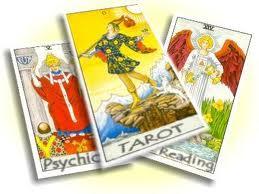 tarot-karte