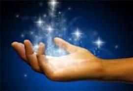 Tajanstvene magije koje zaista djeluju