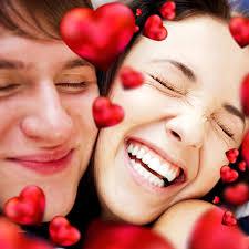5 tehnika da privučeš ljubav u svoj život