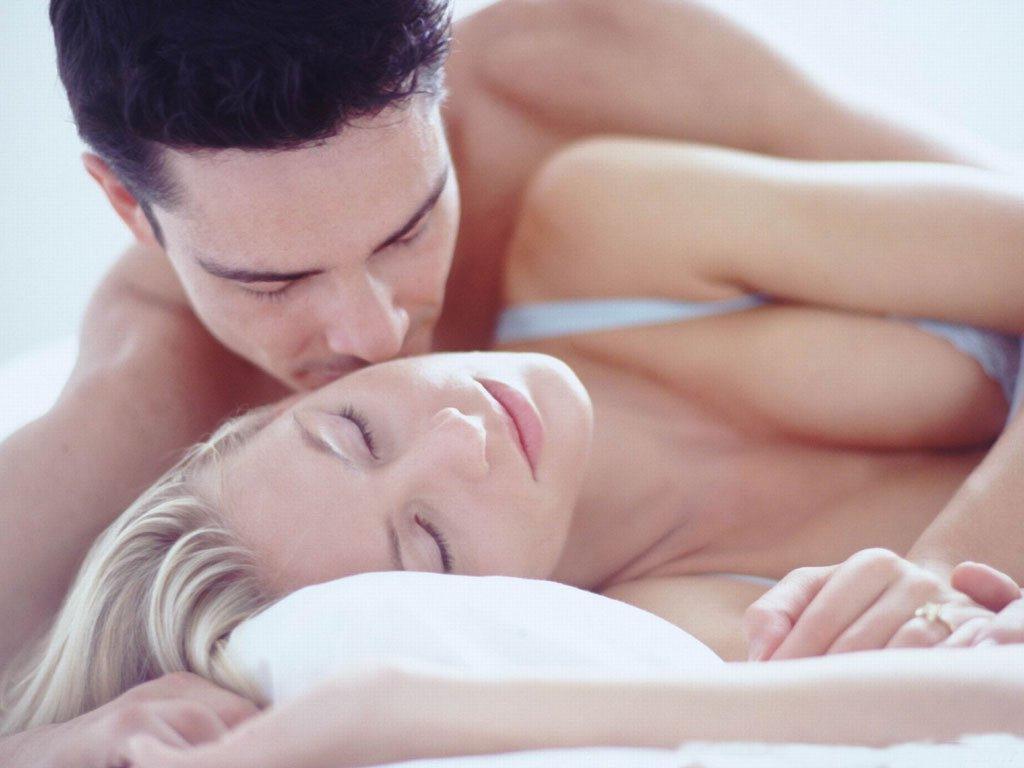 5 afrodizijaka s kojima možeš začiniti svoj bračni život!