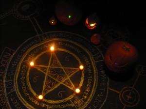 halloween_spell_circle_by_belisarius2930-d4es7fj