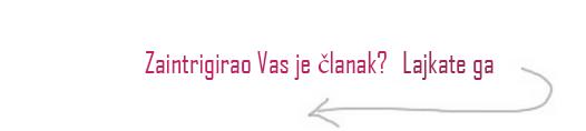 članak, svidja, astro Centar, astrosavjetnik, hrvatska, Novatv,