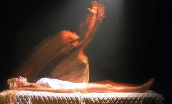 Iskustva bliske smrti, istinite priče 2. dio!
