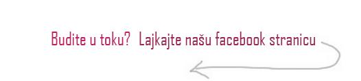 lajk, astrosavjetnik, inozemstvo, Novatv, Asto centar, savjet, advisor, facebook, facebook stranica