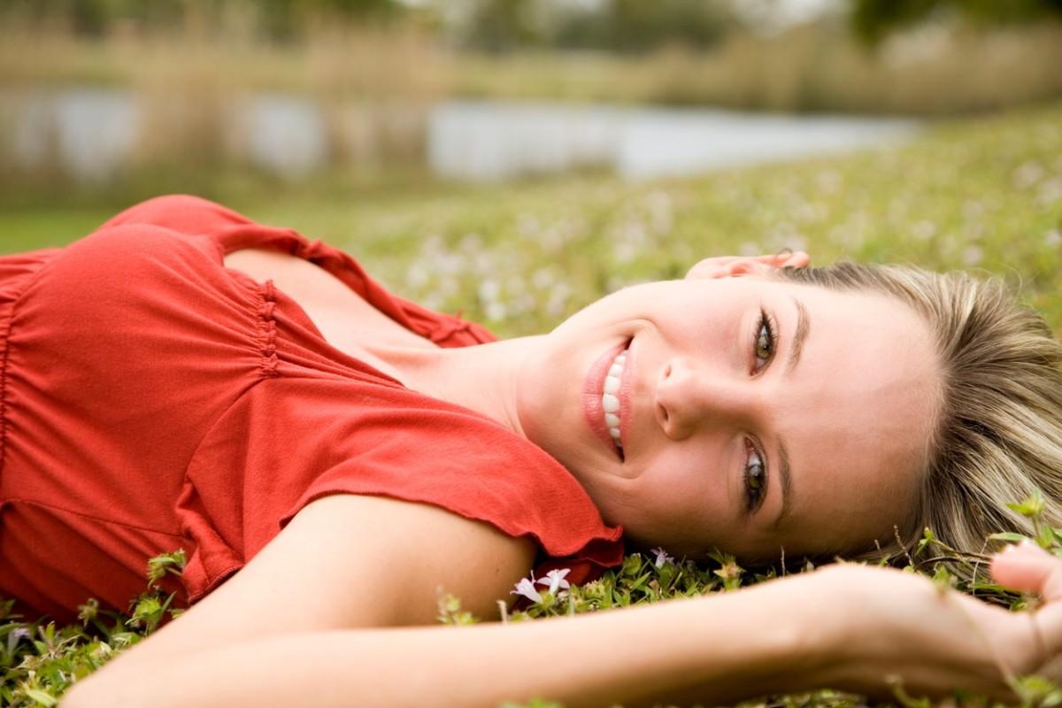 12 zakona koji će promijeniti Vaš život! (I.dio)