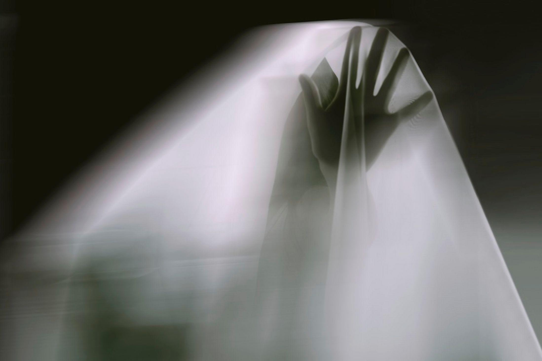 Saznajte kakav duh Vas proganja u Vašem domu!