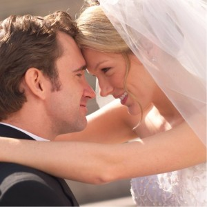 Ovako sebi možete predvidjeti supruga na dan Svetog Andrije!
