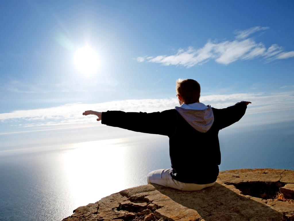 12 Zakona karme, koji će promijeniti vaš život! (II. Dio)