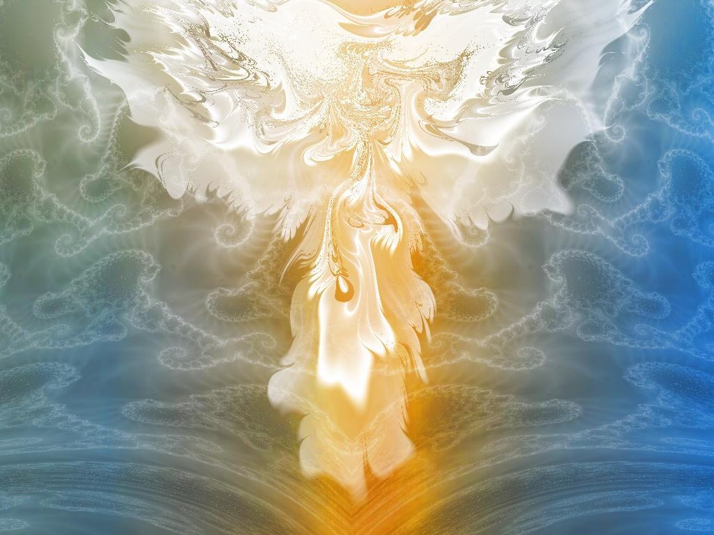 Saznajte više o Anđelima – Anđeo Libuel