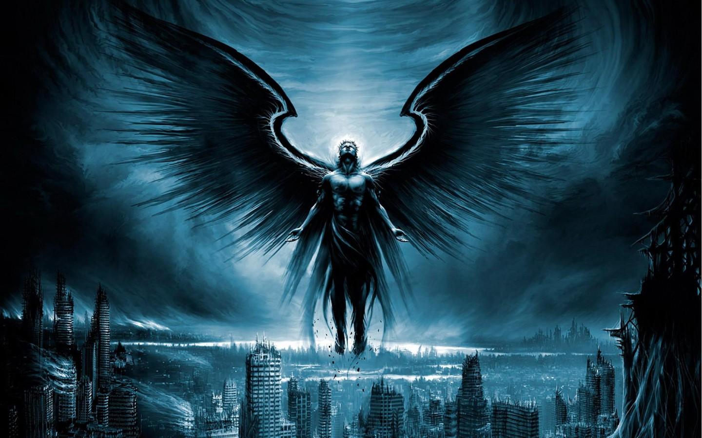 Saznajte više o anđelima – Anđeo Hestiel