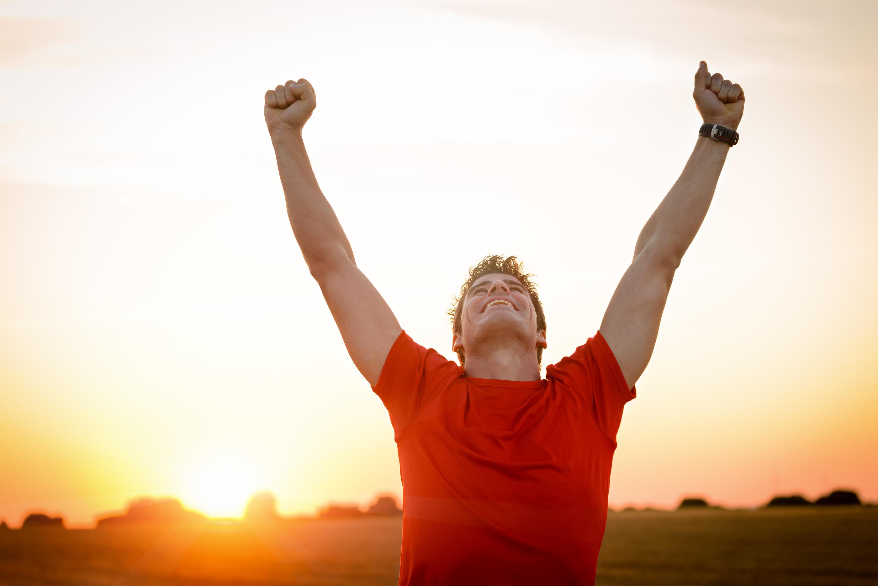 Pet stvari koje možete pronaći u domu svakog uspješnog čovjeka