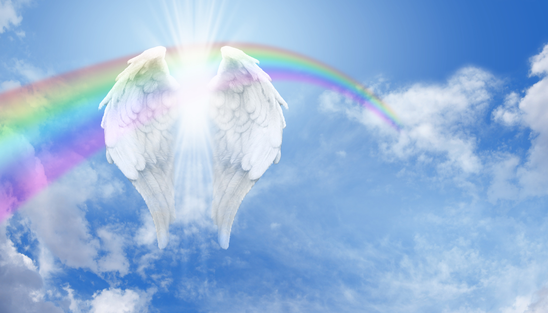 Dnevna anđeoska poruka!