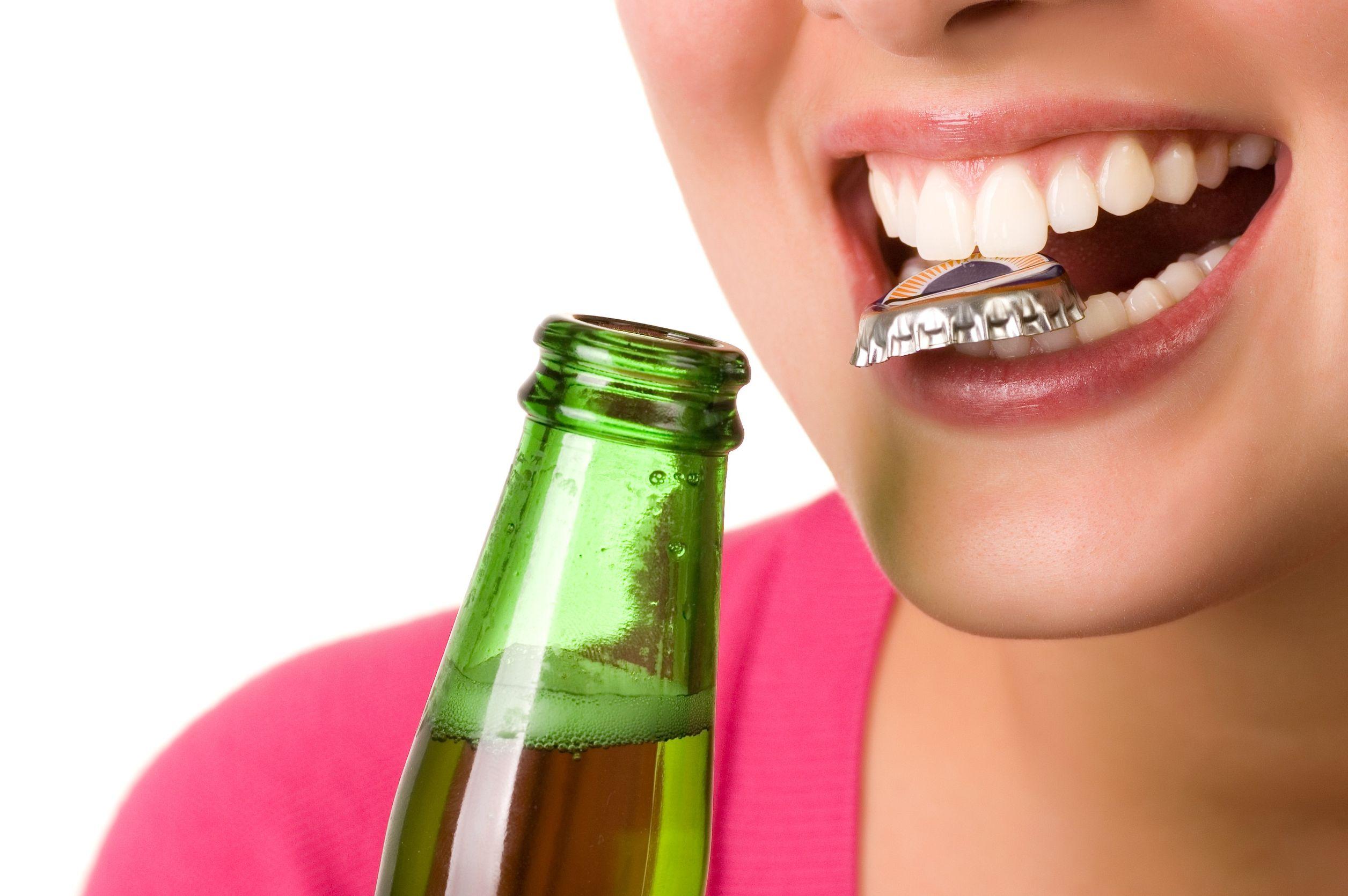 Uzroci psihičkih poremećaja – Alkoholizam, hemoroidi, nizak krvni tlak, probavni sustav, zubi