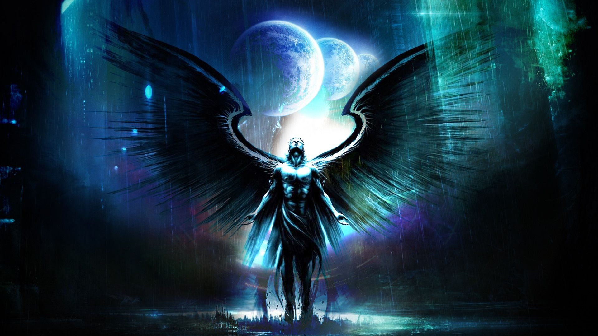 Anđeosko učenje: Privlačenje novca i obilja!