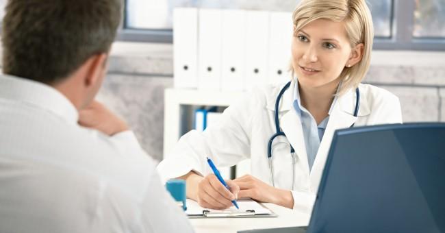 Uzroci psihičkih bolesti: Anksioznost, nesvjestica, nadutost, poremećaj spavanja, kandida