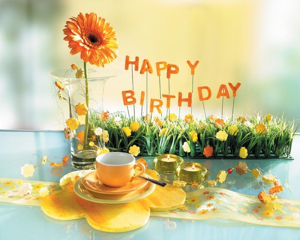 Rođeni ste u kolovozu? Pročitajte Vaše besplatno rođendansko predviđanje!