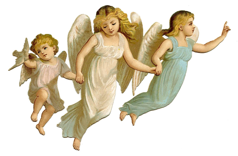 Upozorenje anđela – što trebate učiniti još ove godine!?