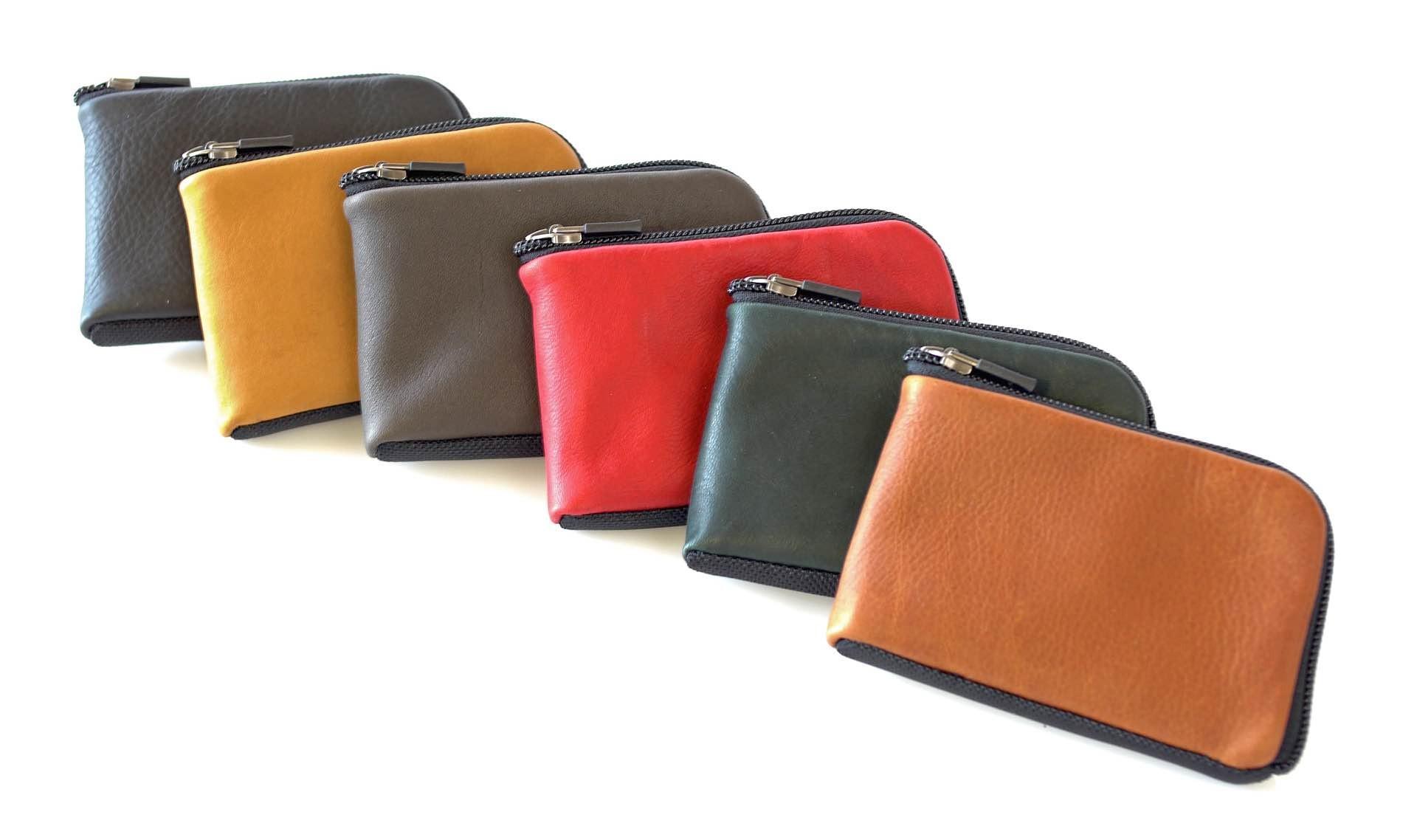Koje boje treba biti Vaš novčanik na temelju Vašeg datuma rođenja!