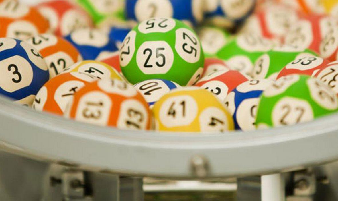 Igrate igre na sreću? Pomoću ove metode možete osvojiti veći dobitak!