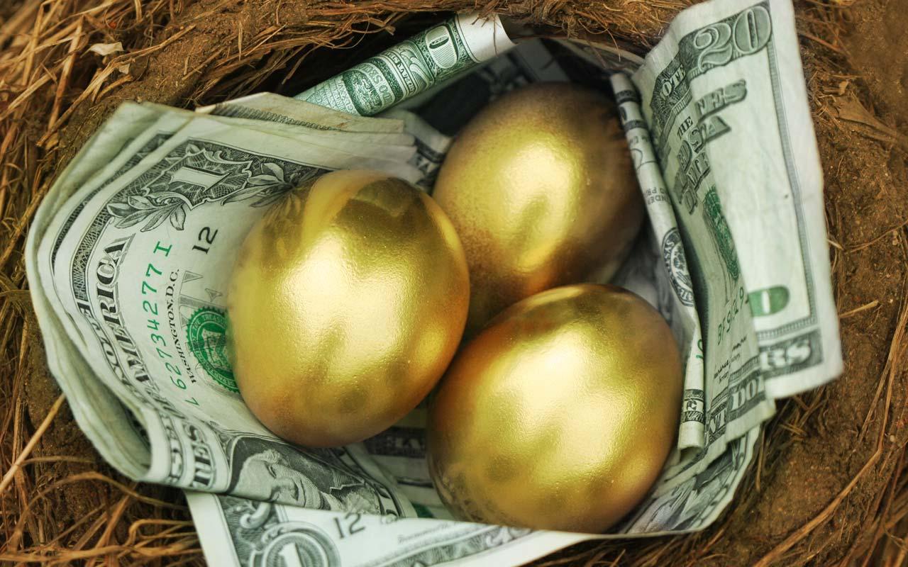 Tajanstvena Fortunina molitva bogatstva i obilja!
