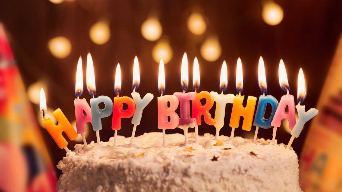 Rođeni ste u prosincu? Pročitajte svoje besplatno rođendansko predviđanje!