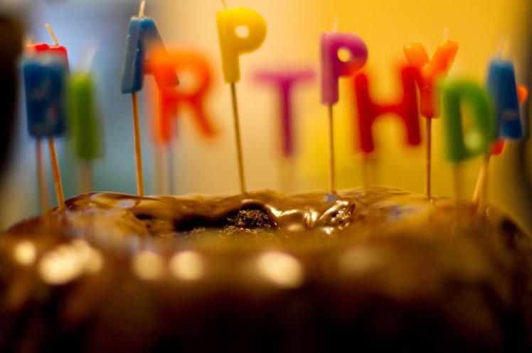 Rođeni ste u siječnju? Pročitajte svoje besplatno rođendansko predviđanje!