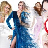 Žene ovih horoskopskih znakova mogu biti uspješne u 2018.godini!
