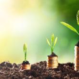 Koristite ovu energiju stvaranja ako želite privući novac i pozitivne promjene u svoj život!