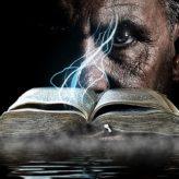 Kako prepoznati prisutnost zlih duhova!