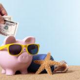 Kako Vam ljetni solsticij može donijeti novac i uspjeh?