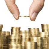 Stjecanje bogatstva i obilja – 7 Feng shui savjeta!