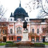 Liječnička mjesta Transilvanije koja vrijedi posjetiti!