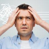 Kako prepoznati simptome blokirane čakre?
