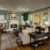 Tri najbolje boje za Vaš dom koje privlače novac!