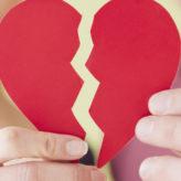 Kojim danima, prema horoskopu, trebate biti oprezni ako ste u potrazi za ljubavlju?