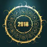 Horoskop novca za jesen 2018.!