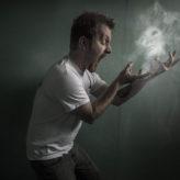 10 znakova da se u Vašem domu nalazi duh!
