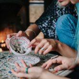 Blog jedne proročice –  Razvesti se ili ostati?