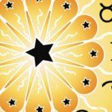 Konačno! Veliki horoskop sreće za 2019.!