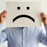 Nesretni dani – Ovim danima budite na oprezu!