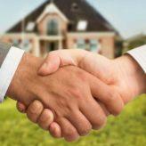 Magija nekretnine – Za prodaju ili kupnju nekretnine!