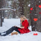 Ovim danima budite na oprezu ako ste u potrazi za ljubavlju!