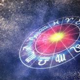 Možemo se kladiti, da ni Vi ne znate točno što je Vaš horoskopski znak!