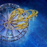 RIBE – Besplatna astrološka analiza!
