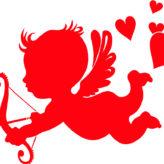 Tajna ljubavna magija za Valentinovo!