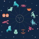 Što Vam, prema horoskopu, donosi druga polovica 2019.?