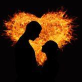 Ljekovita moć ljubavi – naučite je koristiti!