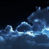 Mladi Mjesec u Biku – Analiza Vaše sudbine!